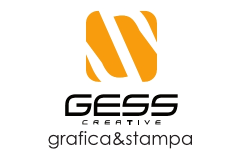 Sponsor gesscreative